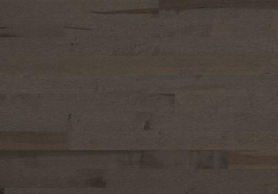 Lauzon Hard Maple Graphite HRDMPGRPHT