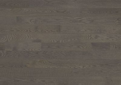Lauzon Red Oak Shadow Gray RDKSDWGRY