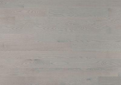 Lauzon Red Oak Titanium Grey RDKTNMGRY