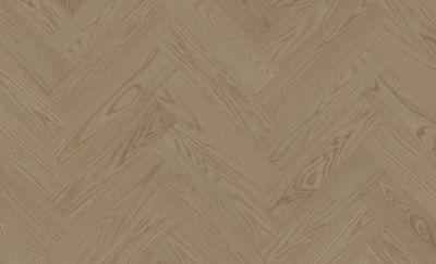 Mercier Wood Flooring Red Oak Ivoor RDKVR