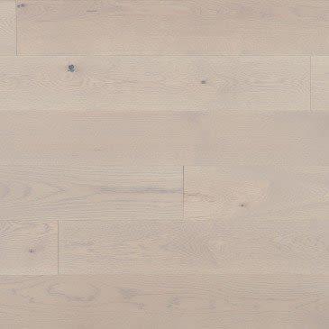Mirage Flair White Oak Snowdrift 30798N