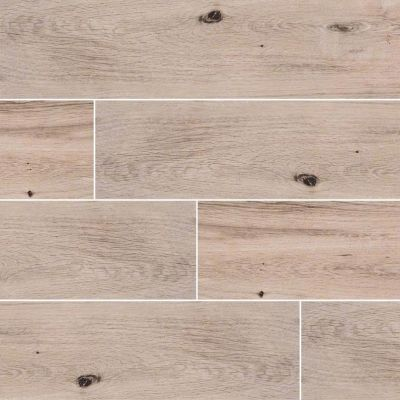MSI Tile Palmetto Wood Fog NPALFOG6X36