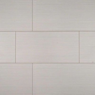 MSI Tile Focus Fabric Glacier NFOCGLA2X2-N