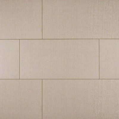 MSI Tile Loft Fabric Glacier NLOFGLA2X2