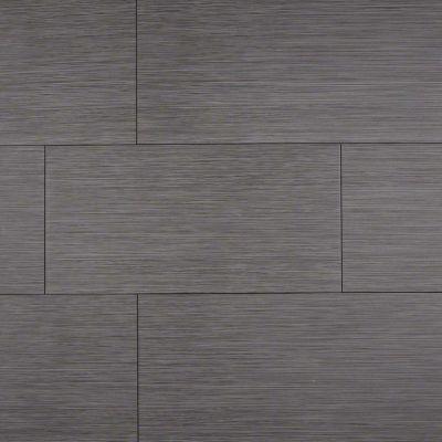 MSI Tile Focus Fabric Graphite NFOCGRA2X2-N