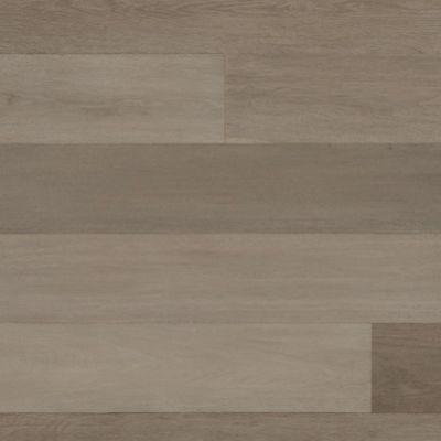 Purparket Gravity Driftwood PP028