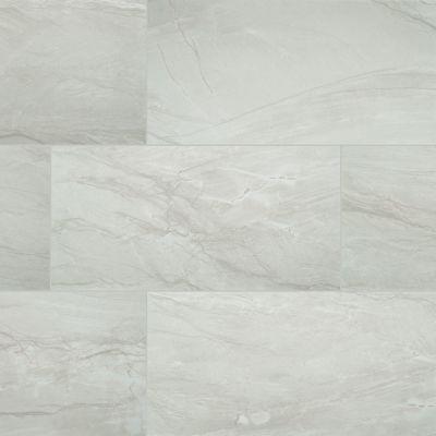 MSI Tile Durban Grey NDURGRE2x2