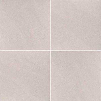 MSI Tile Optima Gray NOPTGRE1224
