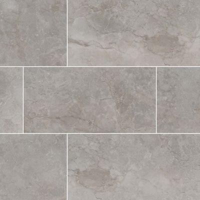 MSI Tile Essentials Ansello Grey NANSGRE2X2