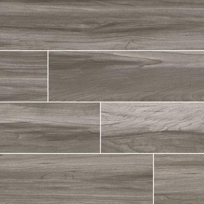 MSI Tile Carolina Timber Wood Gray NCARTIMGRE6X24-N
