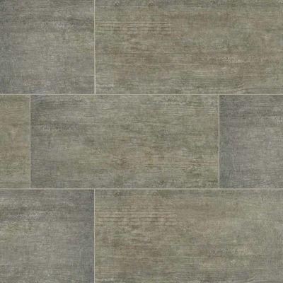 MSI Tile Metropolis Cement Grey NMETGRA1224