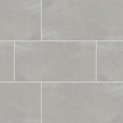MSI Tile Sande Grey NSANGRE2X2