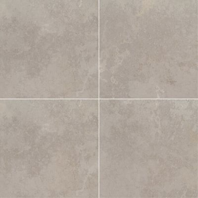MSI Tile Tempest Grey NTEMGRE2X2