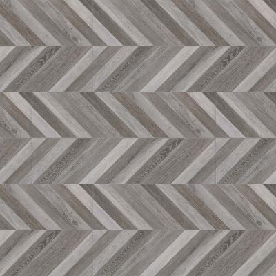 MSI Tile Antoni Wood Gris Platinum NANTG20X40CHEMIX