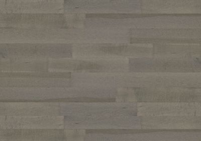 Lauzon Hard Maple Shadow Gray HRDMPDWGRY
