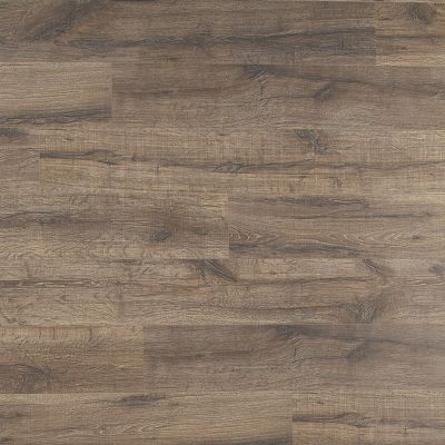 Quick-step New Reclaime HEATHERED OAK QSUF1574W
