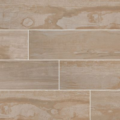 MSI Tile Salvage Wood Honey NSALHON6X40