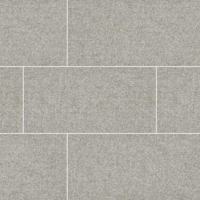 MSI Tile Tektile Fabric Hopsack Gray NTEKHOPGRA1224