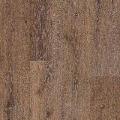 Paramount Flooring Rigid Core Keystone BLUE RIDGE BROWN RGDCDGBRWN