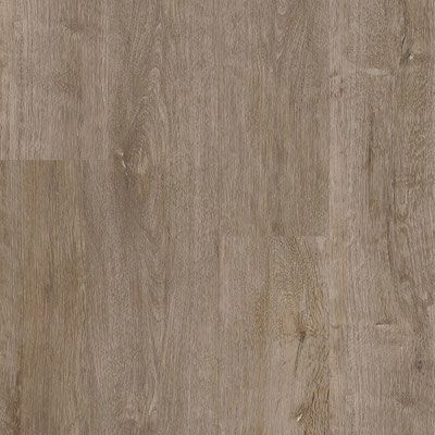 Paramount Flooring Rigid Core Keystone LONGSHIP RGDCLNGSHP