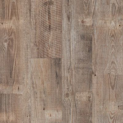Paramount Flooring Rigid Core Keystone GARDEN STONE RGDCDNSTN