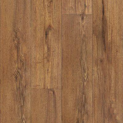 Paramount Flooring Rigid Core Keystone VINTAGE RGDCVNTG