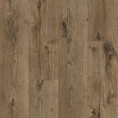 Paramount Flooring Rigid Core Keystone GRACIANO RGDCGRCN