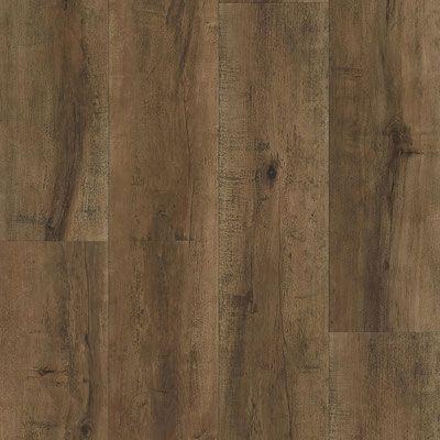 Paramount Flooring Rigid Core Keystone GRAVY BOAT RGDCRVYBT
