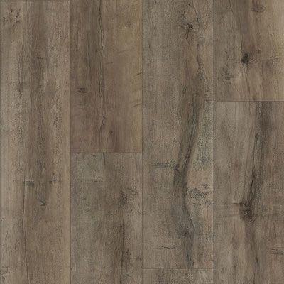 Paramount Flooring Rigid Core Keystone GARLIC ROCKER RGDCCRCKR