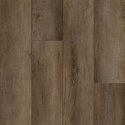 Paramount Flooring Rigid Core Keystone RUTLAND SKY RGDCTLNDSKY