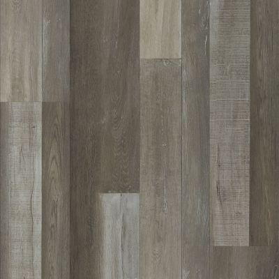 Paramount Flooring Rigid Core XL LVT 8. STEPPING STONE RGDCNGSTN
