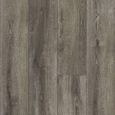 Paramount Flooring Rigid Core XL LVT 9. WARM GRAY RGDCWRMGRY