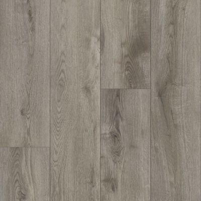 Paramount Flooring Rigid Core XL LVT 9. WINTERLAND RGDCNTRLND