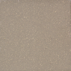 Flordia Tile Metropolitan Quarry Puritan Gray FTI775078X8
