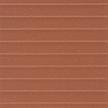 Flordia Tile Metropolitan Quarry Red (MetroTread®) FTI7731T6X6
