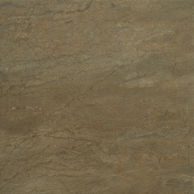 Flordia Tile Craftsman Rye FTI2722412X12