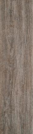 Flordia Tile Natura Nantucket Gray FTI280136X24