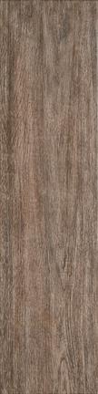 Flordia Tile Natura Charleston Brown FTI280926X24