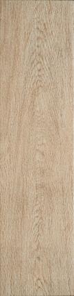 Flordia Tile Natura Hampton Blonde FTI280346X24