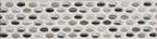 Flordia Tile Streamline Cool FTI519AL2X8