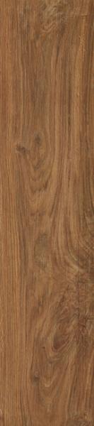Flordia Tile Magnolia Chestnut FTI283278X36