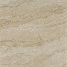 Flordia Tile Mingle Soft Rock FTI2843412X12
