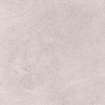 Flordia Tile Maltese Roman Gray FTI2961512X12