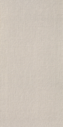 Flordia Tile Rhyme Almond Note FTI2852212X24