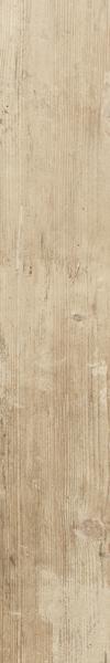 Flordia Tile Relive Oregon FTI341238X48