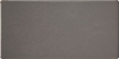 Flordia Tile Retroclassique Pewter FTI603663X6