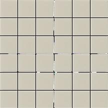 Flordia Tile Mosaicart Epic Linen FTI822M122