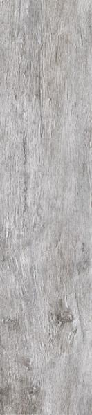Flordia Tile Cellar Bleach FTI343108X36