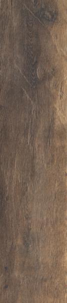Flordia Tile Cellar Tone FTI343988X36