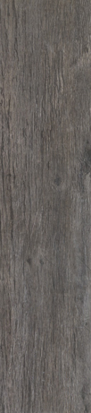Flordia Tile Cellar Char FTI343168X36